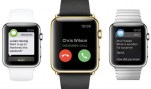 New-Apple-Watch-Reviews-Online-569488