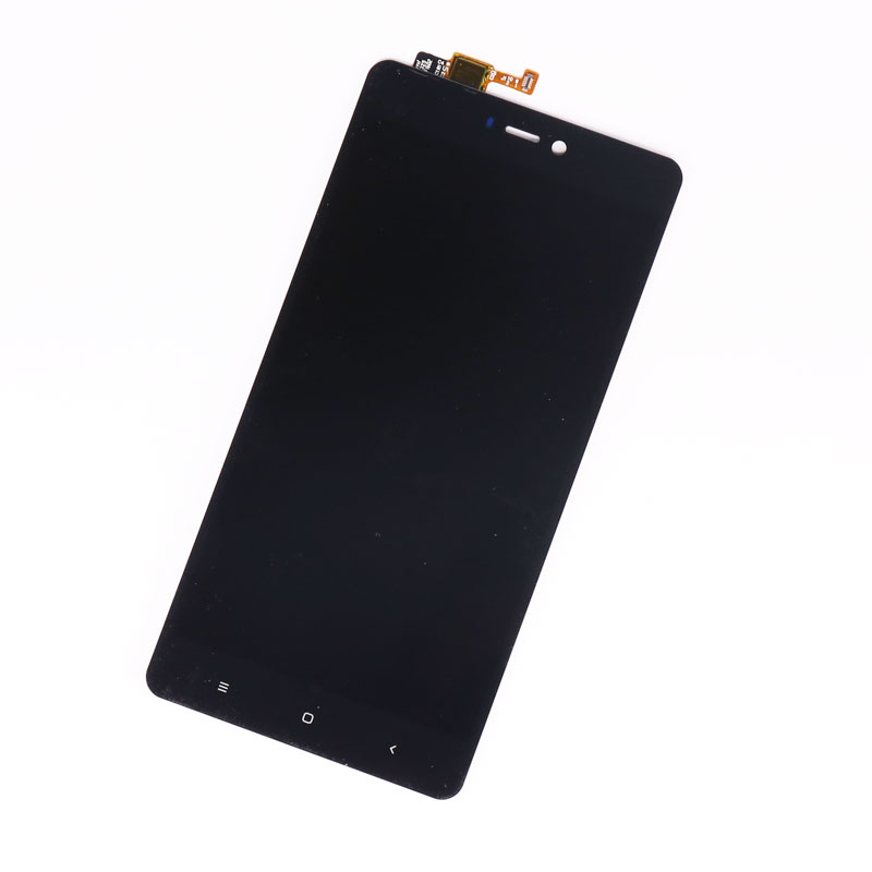 Display LCD/Touch Xiaomi Mi 4s