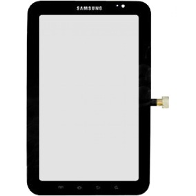 Display touch Tablet Samsung Galaxt Tab P1000 7.0 preto