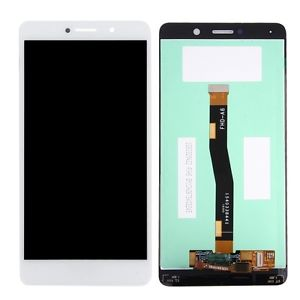 LCD / display e touch Honor 6X/Mate 9 lite branco
