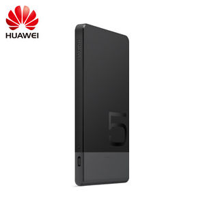 Huawei 5000 mAh Power Bank