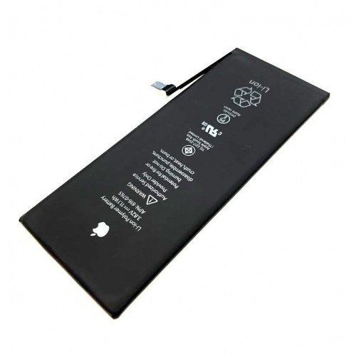 Bateria para Apple iPhone 6 Original OEM S/Logo