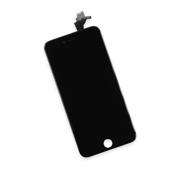 LCD / display e touch iPhone 6 Plus Preto Original