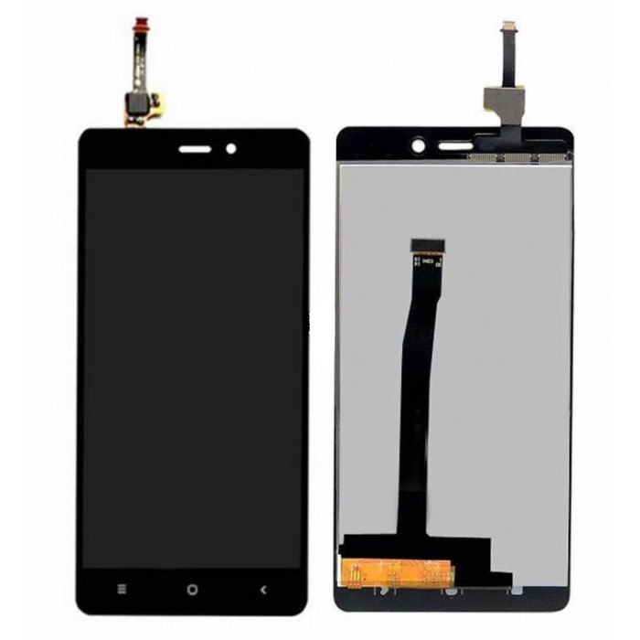 Display LCD   Touch P/ Xiaomi Redmi 3S