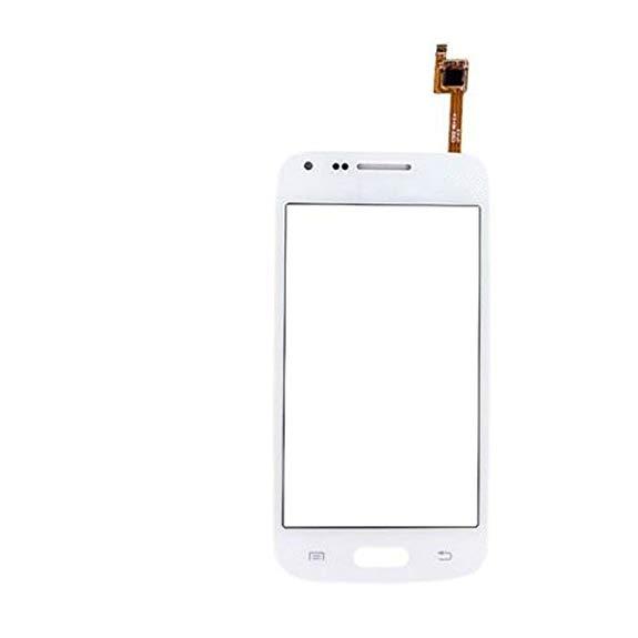 Samsung - Comprar Display, vidro, lcd, touch para o seu Samsung em