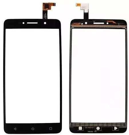 Display Touch para Alcatel Pixi 4 6