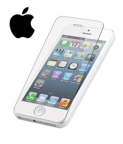 29bbd837398 Película de vidro temperado para iPhone 7 Plus | Películas de vidro ...