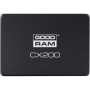 Disco interno SSD Goodram CX200 240Gb SATA III 2.5''